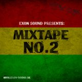 Exon Sound - Mixtape N° 2