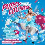 Outsiders @ Pussy lounge Wintercircus 2019