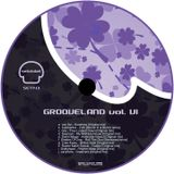 Grooveland vol. 6