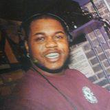 Derrick Carter - Naive (1995) CHICAGO