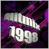 Hitmix 1998