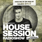 Housesession Radioshow #1020 feat. Glen Dale (30.06.2017)