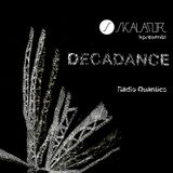 Decadance #5 by Skalator Music feat. Xtanki Mais Baixo (31/03/2017)