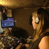 Live Houe Turntable-Mix from Mr. Bowers & Mrs. Wilkinson @ Radio RaBe