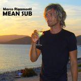 Marco Rigamonti - Mean Sub (Frenk Dj & Joe Maker Remix)