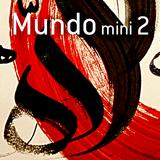 Mundo Minimix 2: Mektoub