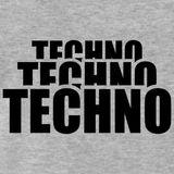 Techno - Augusto Antonello