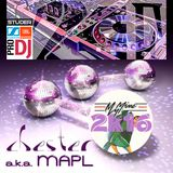 Hypnotic Tango 2k16 Remixed By Chester (MAPL)