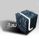 Zulu Mix 013