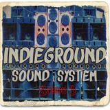 Indieground Sound System #77