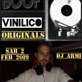 DJARMI LIVE AT VINILICO BOOF-FEB 2019-ONLY VINYL.