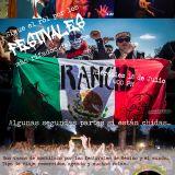Vi Magazine Festivales más rifados parte 2