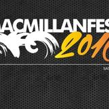Bands Over Breakfast: MacMillan Pt.2 - TotalRock, 08/09/16