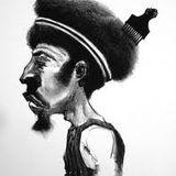 Rasta Funk