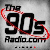 The Rhythm Vol. 23 @ The 90's Radio