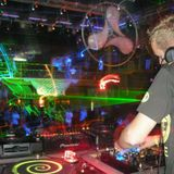 Nick The Kid @ Cream, Ibiza - June 2012 - Closing Main Room!