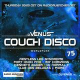 Couch Disco 075 (Worldfunk)