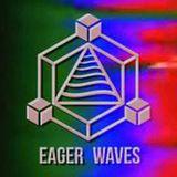 Eager Waves 18 07 Oktober 2015 StrandedFM