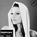 Deepicnic Podcast 082 - Markova