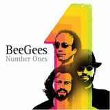 JKO Bee Gees Mix Retro
