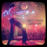Night Fever ~ Disco Mix ~