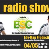 Rota 91 - 04/05/2013 - Educadora FM 91,7 by Rota 91 - Educadora FM