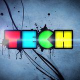 DJ.ZiZO Tech House Mix 1