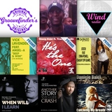 Wind Radio Part 2 Groovefinder August Bank Holiday Lay Back Soulful House Mix 27/8/18