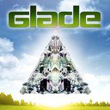 Robin Triskele Glade Festival 2011 Exclusive Podcast