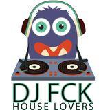 Bass house bangers - Njoy :)