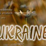 UKRAINE _ NIK&LENA (promo)