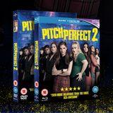 Pitch Perfect 2 Playlist