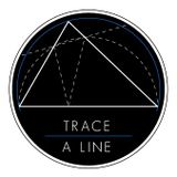 Trace A Line - Hotel Bary podcast 09