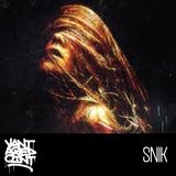EP 043 - SNIK ADDENDUM