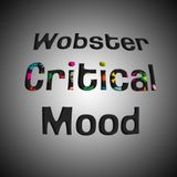 Wobster - Critical Mood