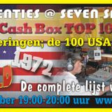Extra Gold - Cashbox 100 9-12-1972 part 01