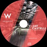 Back2House Radio Show Vol.08 Mixed by Jay Castelli