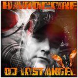 freestyle hardcore demo (Dj LostAngel) 2015