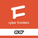 The Evolution of Cloud Computing and Security – Cyber Frontiers 10