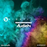 Armada Night Radio 006 (Audien Guest Mix)