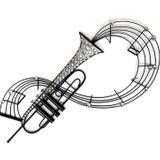 the trumpeter (original mix)