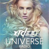 XTDEE - My Universe #15