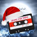 Radio The Movie: Songs which sound like Christmas songs, but aren't Christmas songs