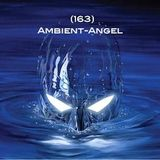 Ambient-Angel (163)