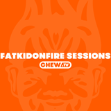 FatKidOnFire Sessions Volume 24 (hosted by Korrupt & Influenza)