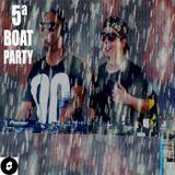 [Set Mix] 5a Boat Party 2017@ DJs Edinho Chagas & Vinicius Nape (LINK DOWNLOAD IN DESCRIPTION)