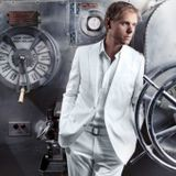 Armin van Buuren - A State Of Trance 691 (2014-11-27)