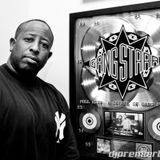 60 minutes of some of your favorite (and overlooked) DJ Premier joints. Enjoy!