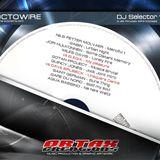 "Octowire ""DJ Selector 1"""