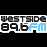 Westside 89.6FM - Aircheck - 21/09/12